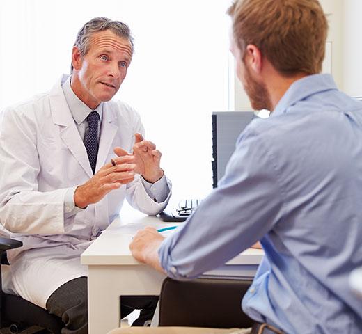 MMJ Doctor